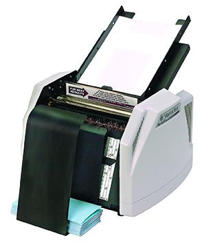 Computers & Accessories Computer Accessories & Peripherals Martin ...