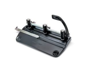 5000 Series Hole Punch5000