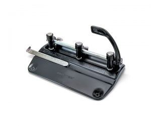 Master® 5000 Series Hole Punch|