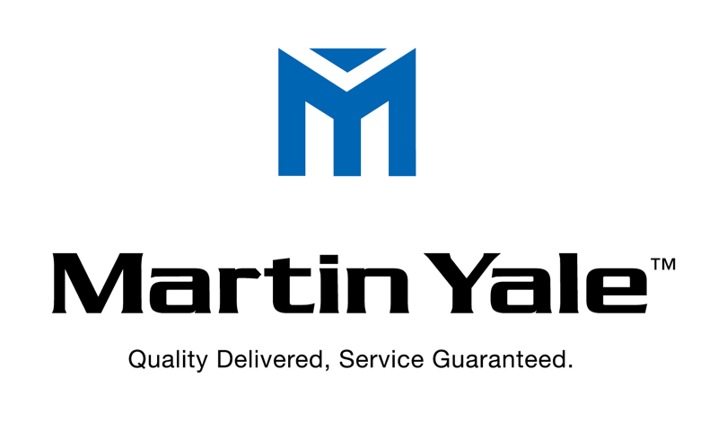 Martin Yale Business Card Slitters For Offices Mailrooms