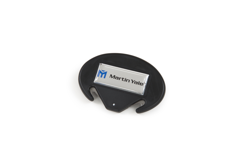 Martin Yale MPL27 Cutter