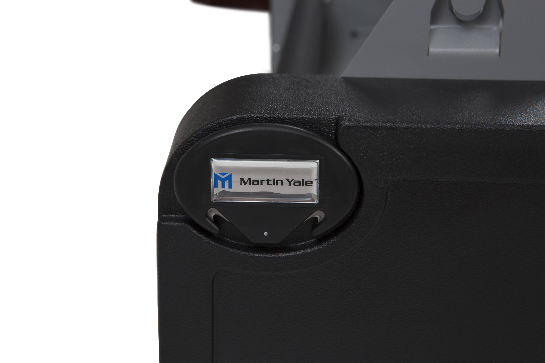 Martin Yale MPL27 Lamination Cutter